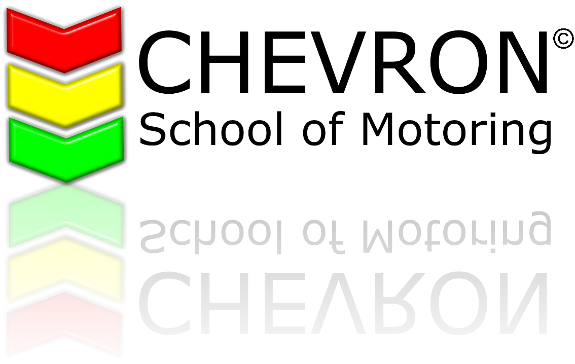 Chevron School of Motoring